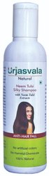 Hair Care Products, Urjasvala