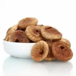 Natural Dry Figs, Packaging Type: Packet, Packaging Size: 1 Kg