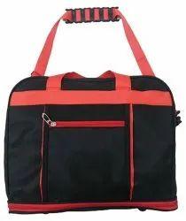 TPR Travel Bag
