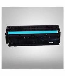 Ricoh Sp111 Compatible Toner Cartridge