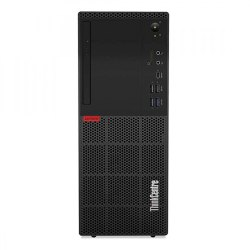 Lenovo ThinkCentre M80t Tower Desktop