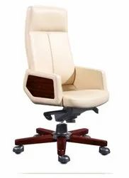 Executive High Back And Medium Back Chair - Winchester