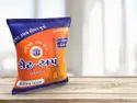 2d Packaging Label Design Services
