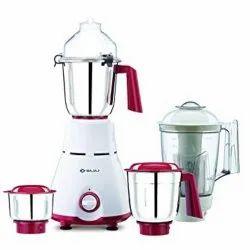 Bajaj Easy Mixer Grinder, 500 W
