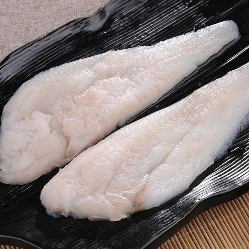 Frozen Nan Guang White Fish Fillet For Household Restaurant And Mess Rs 870 Kg Id 23124470112