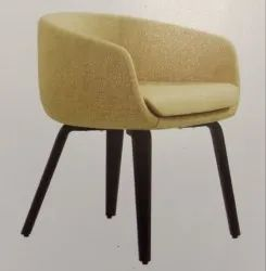 Lounge And Designer Chair - Siam (Wood)