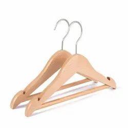 Children Clothes wooden Hanger