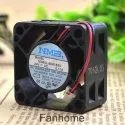 Nmb Cooling Fan 1608kl-05w-b49 24vdc 011a, For Industrial Machine
