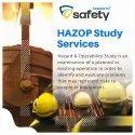 HAZOP Study Service