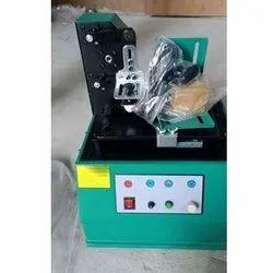 Bottle MRP Printing Machine