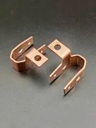 Copper Press Component, For Industrial