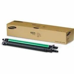 Laser Samsung CLT-R809 Toner Cartridge