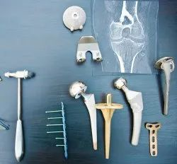 Orthopedic Surgery Services