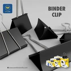 Binder Clip All Size
