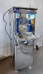 Water Cooler With RO System 15 LPH