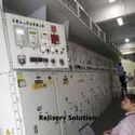 Relay Testing and Commissioning Services