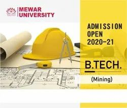 Digree B Tech College In Bhiwadi Part Time And Full Time, Pan India, Brim Mission