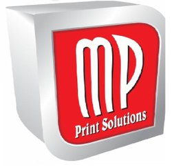 Printing Sublimation Desiging UV printing Laser Cutting