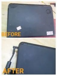 Hp Laptop Repairing Services, On Top