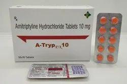 Pharma PCD In Nagaland