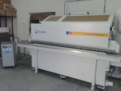 10KVA Servo Voltage Stabilizer
