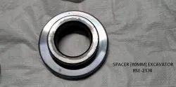 SPACER (80MM) EXCAVATOR