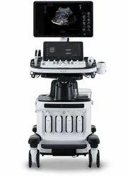 Samsung HERA W10 Ultrasound Machine