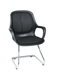 Work Station Chairs - Queen Visitor