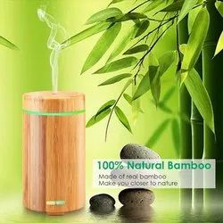 Bamboo Dupe