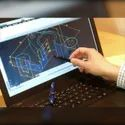 Autocad Drawing Service