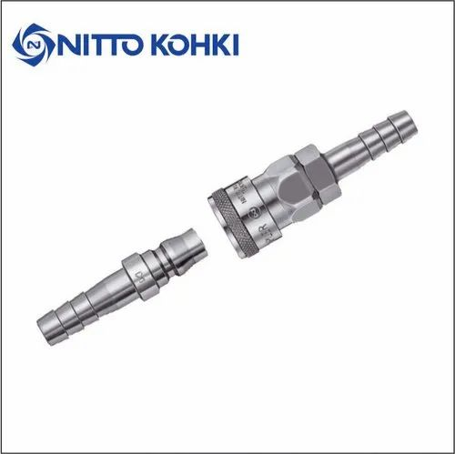 Air Quick Release Couplings