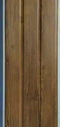 PVC Decorative Wall Paneling, 150