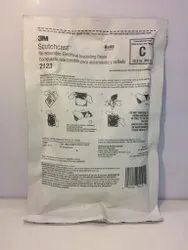 2123-C,Re-Enterable Electrical Insulating Resins