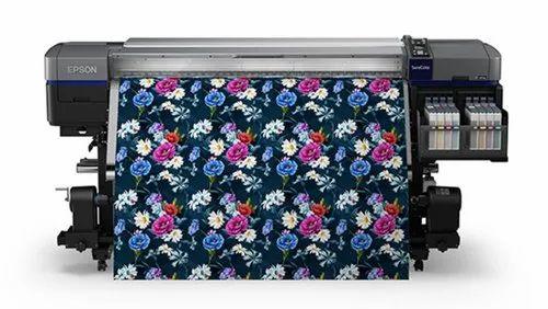 epson f2130 dtg printer price