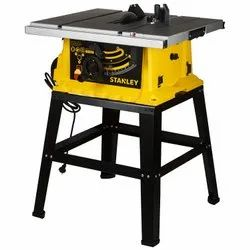 Stanley table saw 10 inch SST1801, 1800W