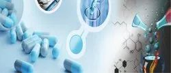 Contract Manufacturing Pharma Companies in India