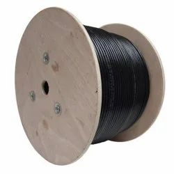 RF Cable Communication Cables