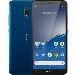 Nokia C3 , (3 GB RAM/ 32GB ROM)