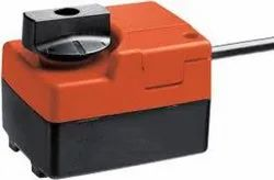 BELIMO TR230-3 Rotary actuator for ball valves