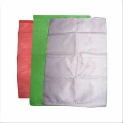 HDPE Liner Bags