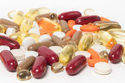 Health Supplement Testing Services, Pan India