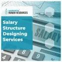 Salary Structure Designing Service