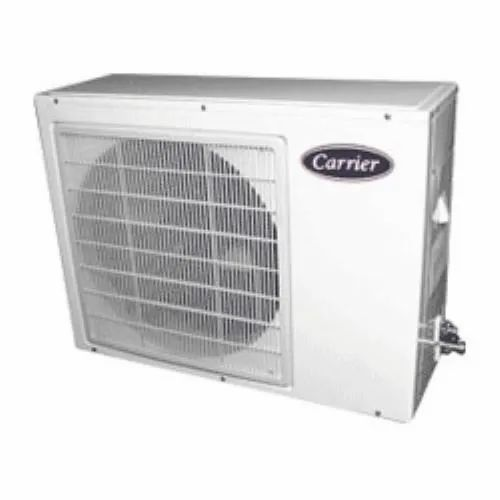 Air Cooled Condensing Units at Rs 80000/unit | Condenser Assembly,  Refrigeration Condensing Unit, Condensation Unit, Ac Condensing Units, Condensing  Unit Hvac - FZ Cold Technlogies Private Limited, Hyderabad | ID: 7904701291