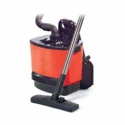 Backpack Vacuum Cleaner (Premium)