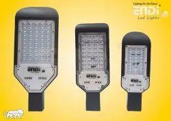 ENDI LED Street Light