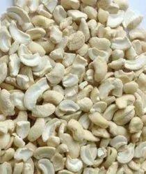 Raw LWP Cashew Nut, Pack Size: 10 kg