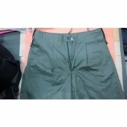 towwi Shorts Cotton