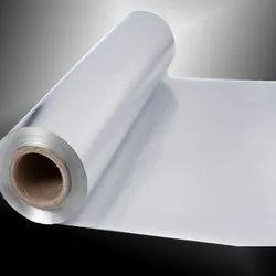Aluminium Non Woven Insulation Material Exporter