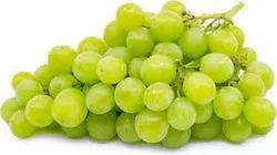 A Grade Fresh Grapes (Free Worldwide Shipping), Packaging Size: 20 Kg, Packaging Type: Crate