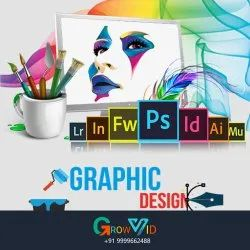 Posters and Banner Graphics Design Services